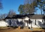 Foreclosed Home in HIGHWAY 371, Henning, TN - 38041