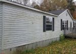 Foreclosed Home in CATOOSA RD, Wartburg, TN - 37887