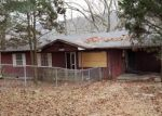 Foreclosed Home in S DOUGLAS AVE, Rockwood, TN - 37854