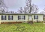 Foreclosed Home in W OLD ANDREW JOHNSON HWY, Strawberry Plains, TN - 37871