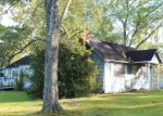 Foreclosed Home in BOHANNONS RD SE, Cleveland, TN - 37323