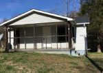 Foreclosed Home in CEDAR VALLEY RD, Sweetwater, TN - 37874