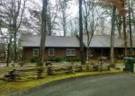 Foreclosed Home in WOODLAND DR, Sevierville, TN - 37862