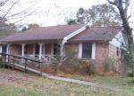 Foreclosed Home in COMMUNITY DR, Madisonville, TN - 37354