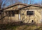 Foreclosed Home in MONROE AVE, Maryville, TN - 37804