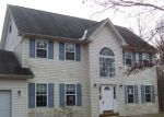Foreclosed Home in JOURNEY DR, Albrightsville, PA - 18210