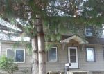 Foreclosed Home in WOOSTER RD N, Barberton, OH - 44203