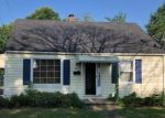 Foreclosed Home in ZETA ST, Ravenna, OH - 44266
