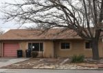 Foreclosed Home in LOVE AVE NE, Albuquerque, NM - 87112