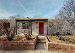 Foreclosed Home en CARDENAS DR NE, Albuquerque, NM - 87110