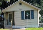 Foreclosed Home en WALSH ST, Saint Louis, MO - 63116