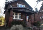 Foreclosed Home en MURDOCH AVE, Saint Louis, MO - 63109