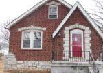 Foreclosed Home en SHARP AVE, Saint Louis, MO - 63116