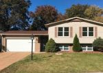 Foreclosed Home en BOWARD CT, Maryland Heights, MO - 63043