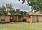 Foreclosed Home in 6TH ST, Lubbock, TX - 79416
