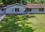 Foreclosed Home in MOBILE ST, Houston, TX - 77015