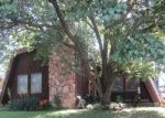 Foreclosed Home in N BERNHARDT AVE, Gerald, MO - 63037