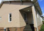 Foreclosed Home en 153RD ST, Calumet City, IL - 60409