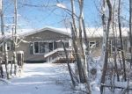 Foreclosed Home in LAKE DR, Saginaw, MN - 55779