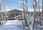 Foreclosed Home en LAKE DR, Saginaw, MN - 55779