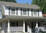 Foreclosed Home en VINCENT AVE S, Minneapolis, MN - 55410