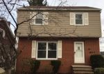 Foreclosed Home en E 219TH ST, Euclid, OH - 44123