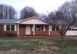 Foreclosed Home in DOUGLAS ST, White Pine, TN - 37890