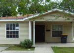 Foreclosed Home en FLORIDA AVE, Jacksonville, FL - 32206