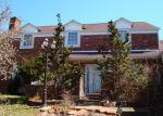 Foreclosed Home in WOODRIDGE DR, Glen Dale, WV - 26038