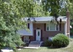 Foreclosed Home in FAIRWAY VIEW LN, Upper Marlboro, MD - 20772