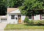 Foreclosed Home en E 337TH ST, Eastlake, OH - 44095
