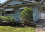 Foreclosed Home en HOMEWORTH AVE, Painesville, OH - 44077