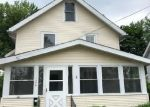 Foreclosed Home en LUSARD ST, Painesville, OH - 44077