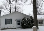 Foreclosed Home en ROBINHOOD AVE, Painesville, OH - 44077