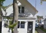 Foreclosed Home in LINDSLEY ST, Sandusky, OH - 44870