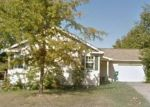 Foreclosed Home in BETHESDA ST, Barnesville, OH - 43713