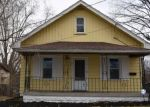 Foreclosed Home in 4TH AVE, Mansfield, OH - 44905