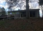 Foreclosed Home in HOLDREN RD, Little Hocking, OH - 45742