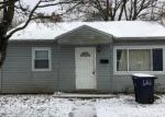 Foreclosed Home in CHEROKEE DR, Lancaster, OH - 43130
