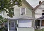 Foreclosed Home en CHARLES CT, Elyria, OH - 44035