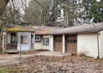 Foreclosed Home in CLARIDON TROY RD, Burton, OH - 44021