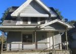 Foreclosed Home en VINAL ST, Toledo, OH - 43605