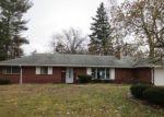 Foreclosed Home en BRUNSWICK DR, Toledo, OH - 43606