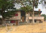 Foreclosed Home en ASHLEY WAY, Moses Lake, WA - 98837