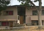 Foreclosed Home en ASHLEY WAY, Moses Lake, WA - 98837