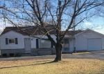 Foreclosed Home in AIRPORT RD, Centerville, IN - 47330