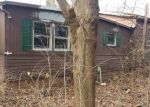 Foreclosed Home in W 1000 S, Fortville, IN - 46040