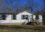 Foreclosed Home en LAKEVIEW DR, Hillsboro, MO - 63050