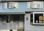 Foreclosed Home en DIXON AVE, Croydon, PA - 19021