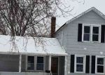 Foreclosed Home en CAROLINE ST, Neenah, WI - 54956